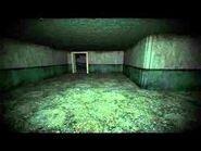 Sanatorium place 4