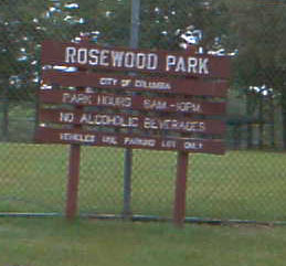 File:Rosewoodsign.jpeg