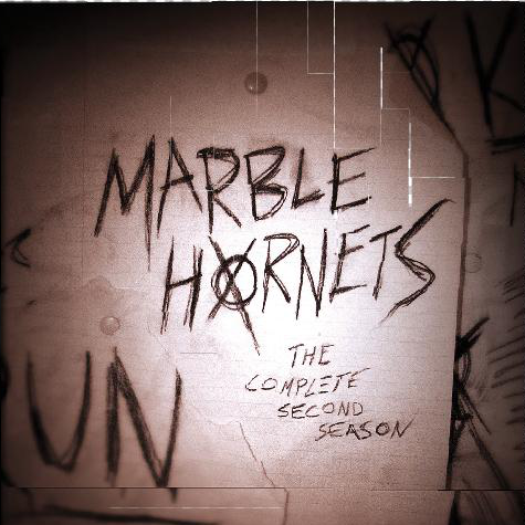 File:Marble Hornets 2 iTunes Art.png