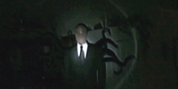 List of Slender Man appearances in TribeTwelve