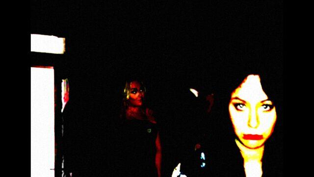 File:Red Eyes Rosie.jpg
