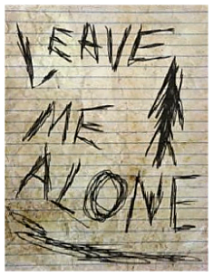 File:Page Leave Me Alone.png