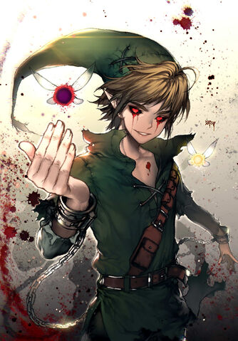 File:BEN drowned.jpg