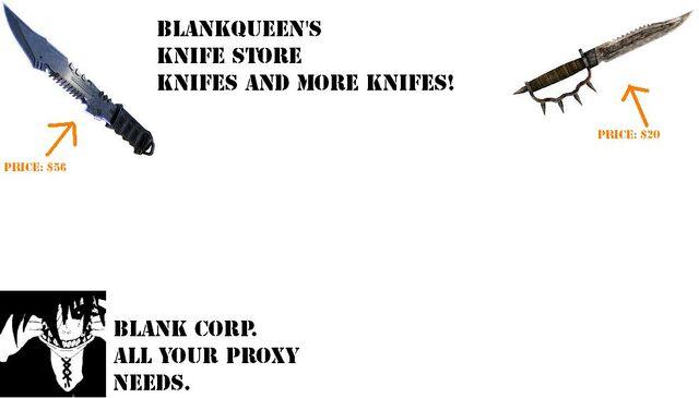 File:Blank corp knife shop.jpg