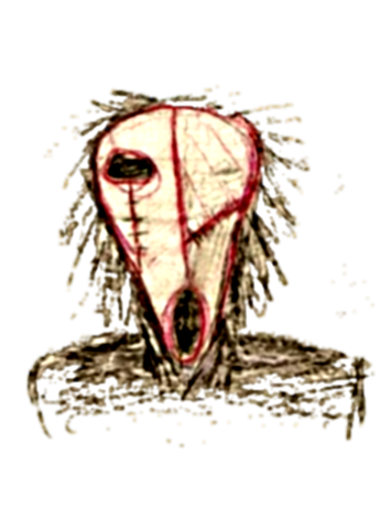File:Seedeater01.png
