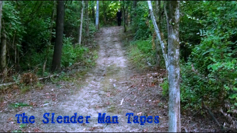 File:Slender Man Tapes Pic.png