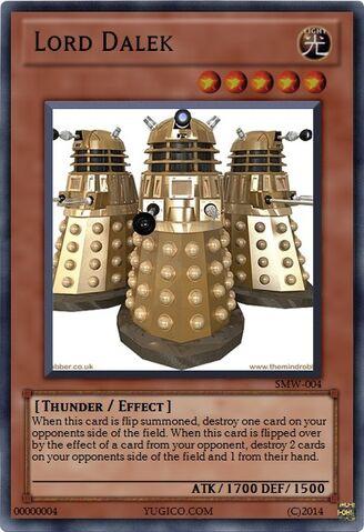 File:Lord Dalek.jpg