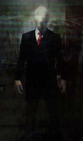 File:A-slender-man-.jpg