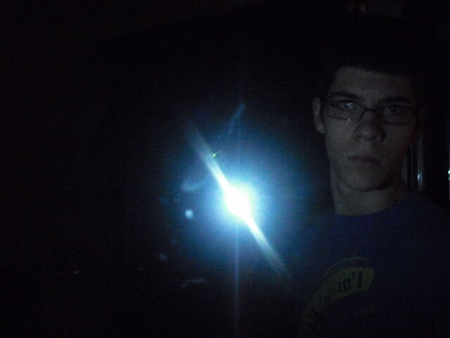 File:Into the Darkness.JPG