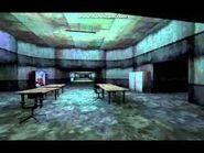 Sanatorium place