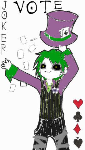 File:Vote Joker Campaign Poster.jpg