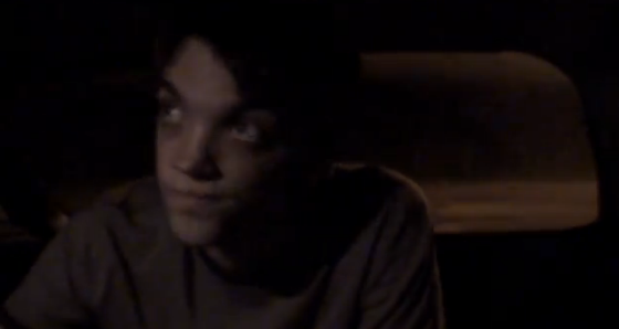 File:Jay about to go to sleep.png