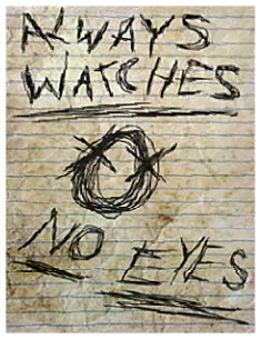 File:Page Always Watches.png