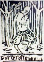 File:Der Großmann Cut.png