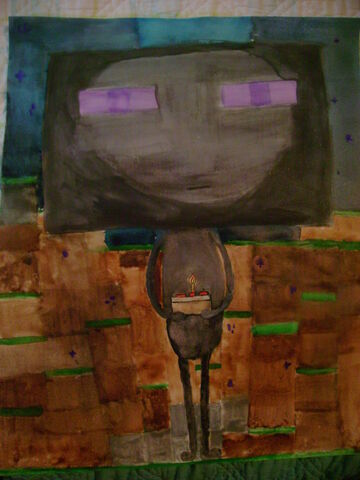 File:Chibi enderman painting by death note lxmisa-d4azodp.jpg