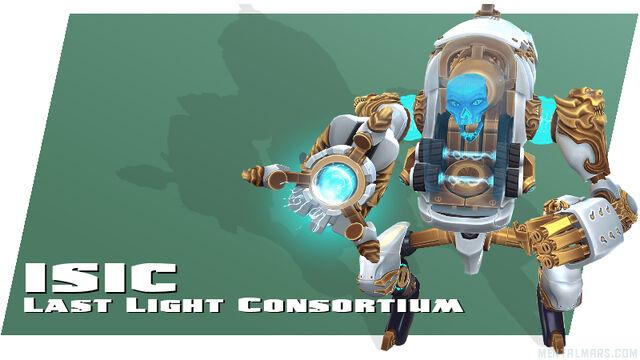 File:Battleborn - ISIC1.jpg