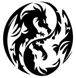 File:Dragon Clan.jpg