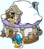 File:Snowy Poet's Hut.PNG