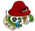 Game Smurf's Hut.jpg