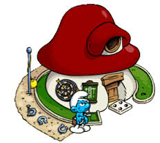 File:Game Smurf's Hut.jpg