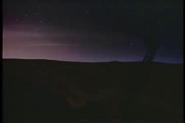Vlcsnap-2014-12-08-14h38m18s16
