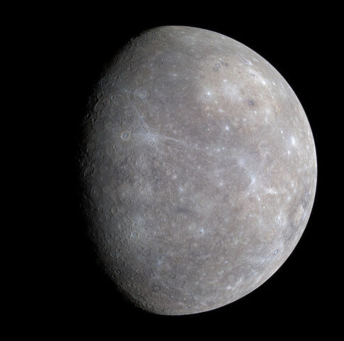 File:605px-Mercury in color - Prockter07 centered.jpg