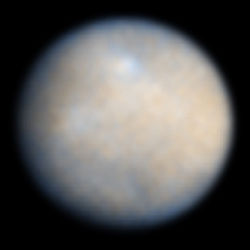 File:250px-Ceres optimized.jpg