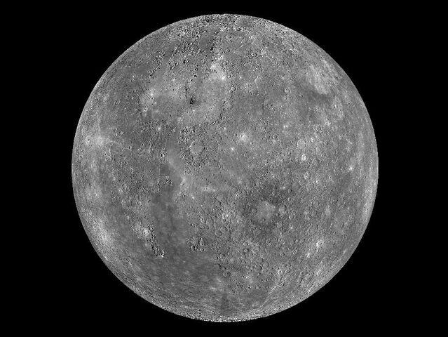 File:Mercury Picture.jpg