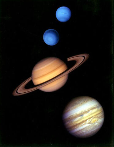 File:466px-Gas giants in the solar system.jpg