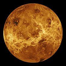 File:220px-Venus globe.jpg