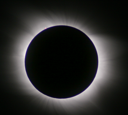 File:Solar Eclipse (1).png