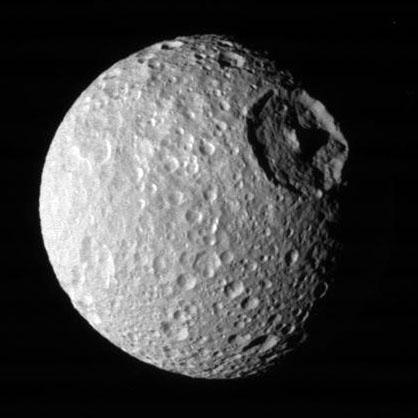 File:Mimas moon.jpg