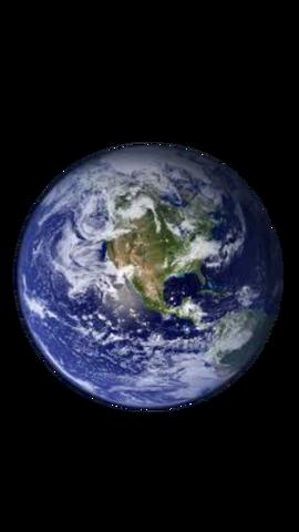 File:Earth Cut.png