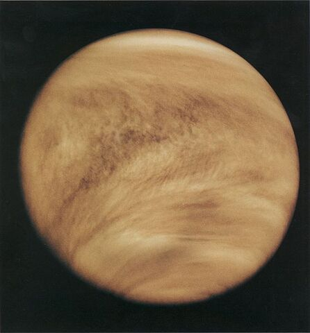 File:Atmosphere of Venus.jpg