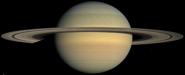 File:Saturn Picture.jpg