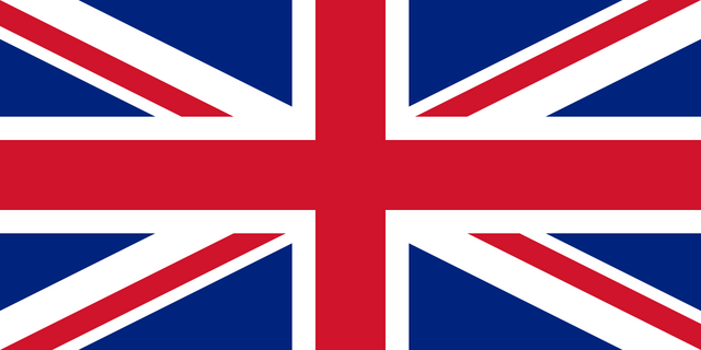 File:Flag of the United Kingdom.png