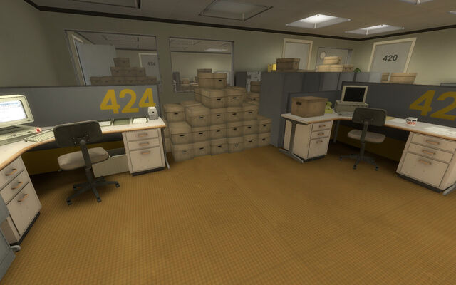 File:Boxes.jpg