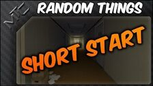 The Stanley Parable - Extremely Short Start-0