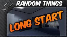 The Stanley Parable - Extremely Long Start-1414336901