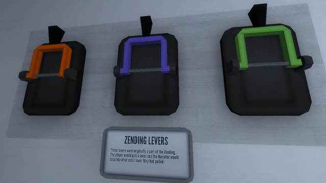 File:Zending beta levers.png