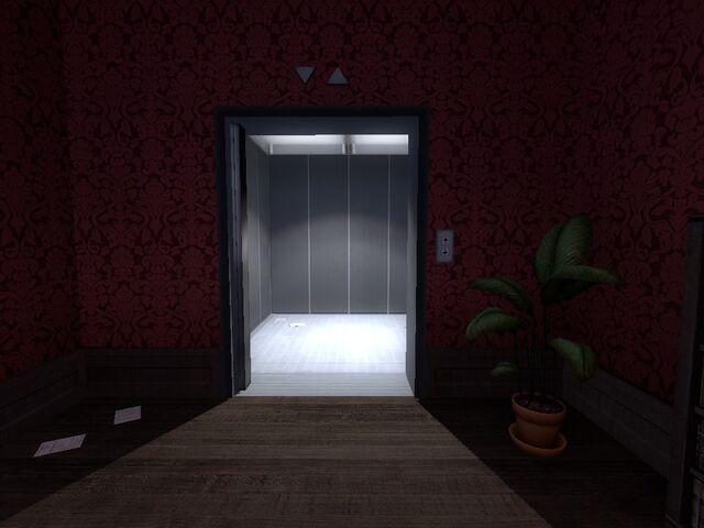 File:Elevator Room.jpg
