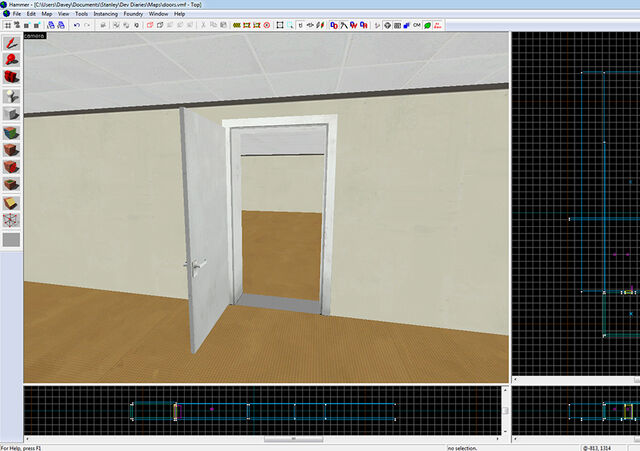 File:Doors1.jpg