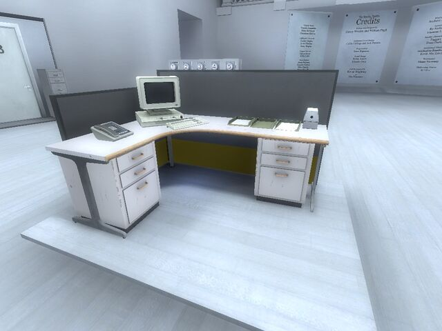 File:Museum Office Desk.jpg