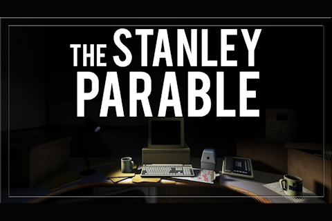 File:Wikia-Visualization-Main,thestanleyparable.png