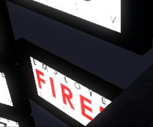 432-fired