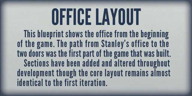 File:Museum Office Layout Plaque.jpg