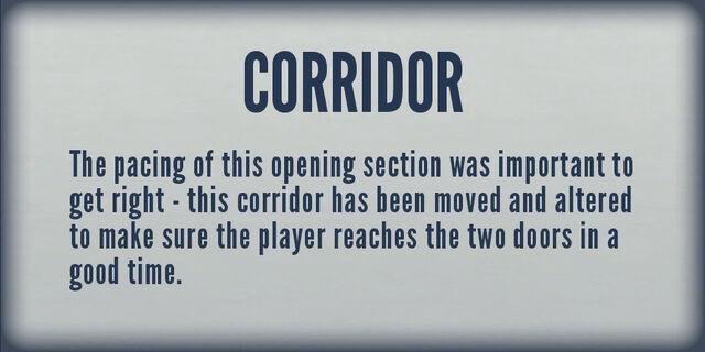 File:Museum Corridor Plaque.jpg