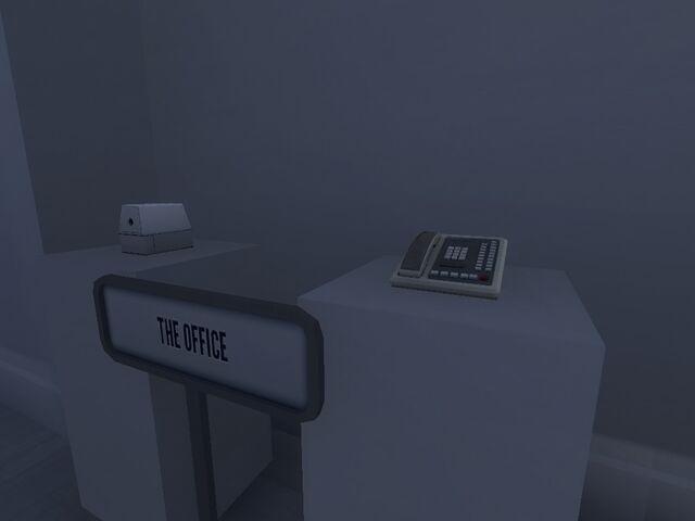 File:Museum Phone.jpg