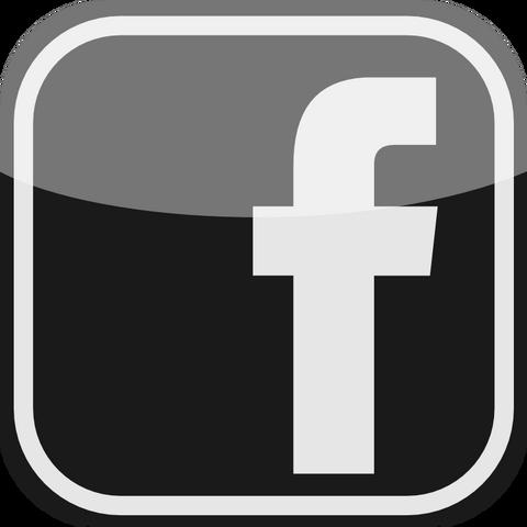 Файл:FB Icon.png