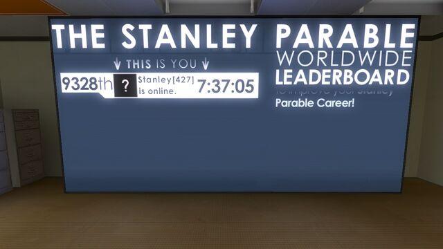 File:Stanley Parable Worldwide Leaderboard.jpg